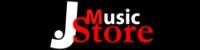 J-Music Store