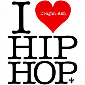 miluju rap