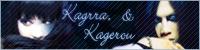 Kagrra, & Kagerou hana no jigoku