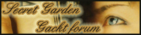 Secret Garden (Gackt)
