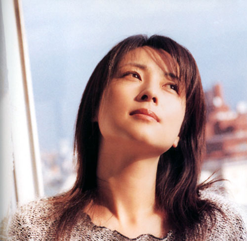 http://www.tokyonoise.net/public/V3img/1/8639_Zard.jpg