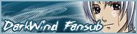 Darkwind Fansub