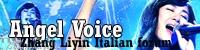Zhang LiYin Italian Forum
