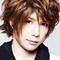 Aoi-168-