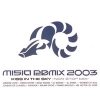 Copertina di 'MISIA REMIX 2003 KISS IN THE SKY -NON STOP MIX-'