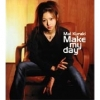 Copertina di 'Make My Day'