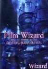 Copertina di 'Film Wizard-Universal Kamaer Final '