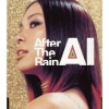 Copertina di 'After The Rain'