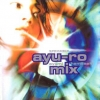 Copertina di 'SUPER EUROBEAT presents ayu-ro mix'