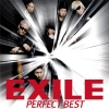 Copertina di 'Perfect Best'