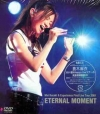 Copertina di 'Mai Kuraki & Experience First Live Tour 2001 ETERNAL MOMENT'
