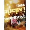Copertina di 'TOUR! PUFFY! TOUR! 10 FINAL'