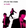 Copertina di 'It's In The Stars'