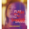 Copertina di 'PLAY WITH THE DANGER ~ROCK COLLECTION~'