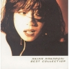 Copertina di 'Akina Nakamori ~Best Collection~'