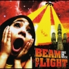 Copertina di 'BEAM OF LIGHT'
