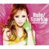 Copertina di 'Rule/Sparkle (Jacket A)'