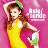 Copertina di 'Rule/Sparkle (Jacket B)'