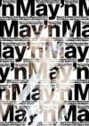 Copertina di 'May'n☆Act'
