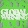 Copertina di '2008 GLOBAL WARNING TOUR with TAEYANG 1ST CONCERT DVD'