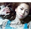 Copertina di 'Beautiful'