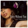 Copertina di 'Party Without You'