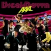 Copertina di 'Break Down/Break your name/Summer Revolution'