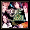 Copertina di 'Magic of the Seed'