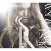 Copertina di 'BEST of CRYSTAL KAY [Limited Edition]'