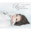 Copertina di 'BALLAD / You were... (Type B)'