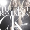 Copertina di 'THE BEST REMIXES of CK '