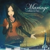 Copertina di 'Mariage -tribute to Fate-'