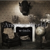 Copertina di 'Another World'
