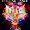 Copertina di 'DO-FUNK DANCE'
