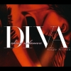 Copertina di 'DIVA (Single Version)'