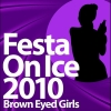 Copertina di 'Festa On Ice 2010 '