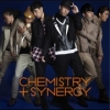 Copertina di 'Keep Your Love (CHEMISTRY+Synergy)'