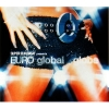 Copertina di 'SUPER EUROBEAT presents EURO global'