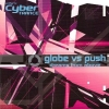 Copertina di 'dreams from above (globe vs. push)'