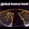Copertina di 'global trance best'
