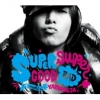 Copertina di 'SUPERGOOD, SUPERBAD [Limited Edition]'