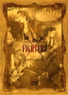 Copertina di 'BREAKERZ LIVE TOUR 2009~2010 �FIGHTERZ�'