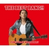 Copertina di 'THE BEST BANG!! (Deluxe Edition)'