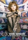 Copertina di 'ayumi hamasaki Rock'n'Roll Circus Tour FINAL ~7days Special~'