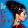 Copertina di 'The Soul Extreme EP [Limited Edition]'