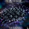 Copertina di 'The EDGE'