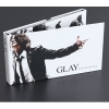 Copertina di 'GLAY Anthology'
