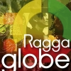 Copertina di 'Ragga globe ~Beautiful Journey~'