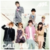 Copertina di 'CALL / I4U [Limited Edition Type A]'