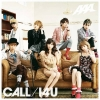 Copertina di 'CALL / I4U [Limited Edition Type B]'